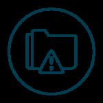GSA Icons (Circles)_Crisis Management Packages