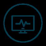 GSA Icons (Circles)_Real time intelligence platform