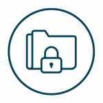 GSA Icons (Circles)_Security Training Packages