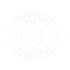 iso-02