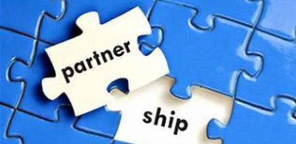 01regional-partners