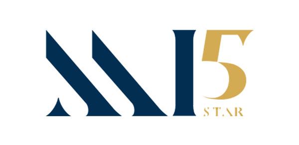 Mi5Star-Logo-2