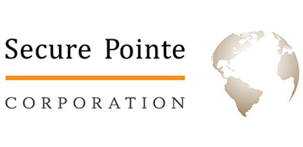 secure-pointe-logo